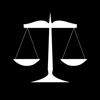 Attorneys in Williamsburg VA