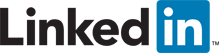 LinkedIn-Logo-2C copy