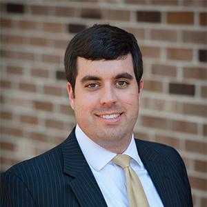 Williamsburg VA Attorneys - Waltrip & Campbell, PC
