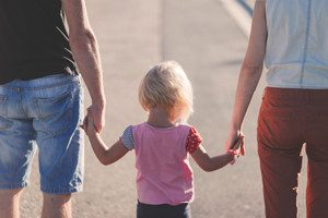 child custody lawyer in williamsburg, virginia